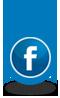 Facebook People Working Corp