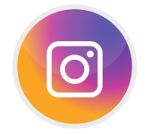 Instagram People Working Corp