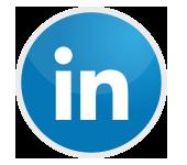 LinkedIn People Working Corp
